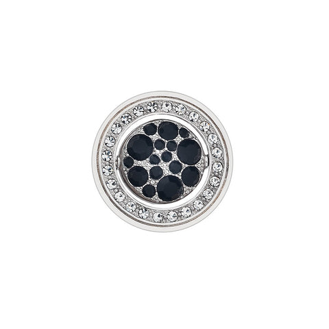 Hot Diamonds Emozioni Terra e Luce 25mm Coin EC224 EC390 2108213 XXX