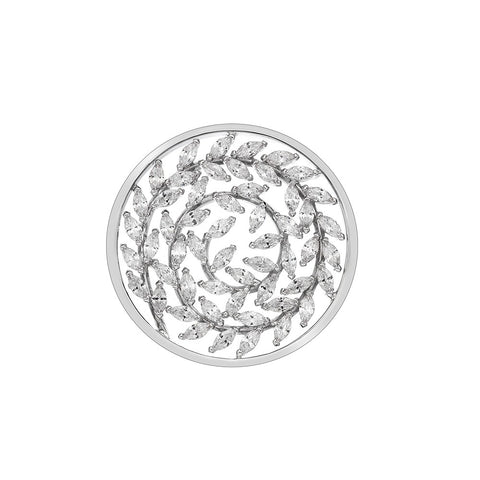 Hot Diamonds Emozioni Innocence 33mm Coin EC451 2108321