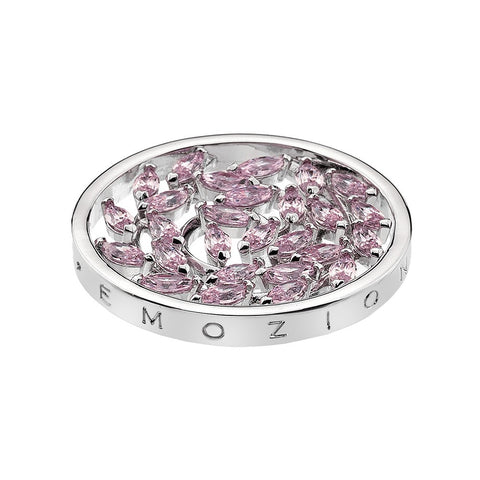 Hot Diamonds Emozioni Compassion 25mm Coin EC454 2108324