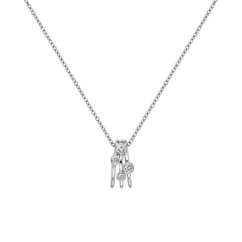 Hot Diamonds Tender Pendant DP776