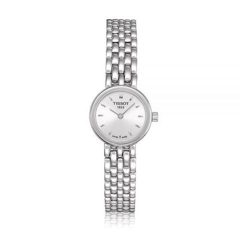 Tissot Lovely Ladies Watch