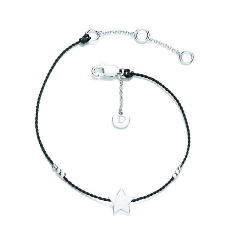 Chrysalis - Gemini Expandable Bangle