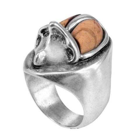UNO de 50 - My Little Slide Ring 4101044