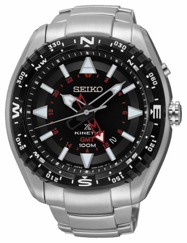 Seiko Prospex Mens Watch SUN049P1