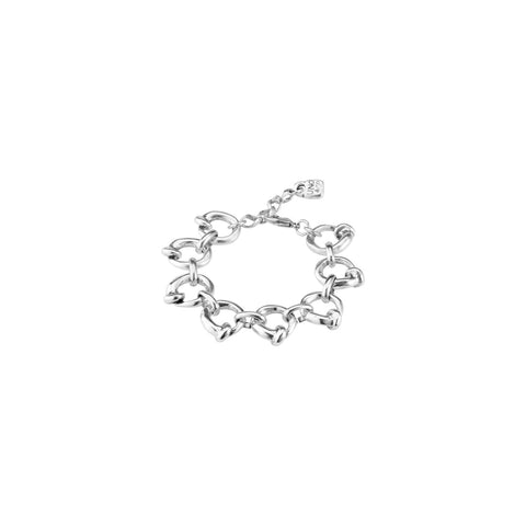 UNO de 50 - Nail on the Head Bracelet 4105171