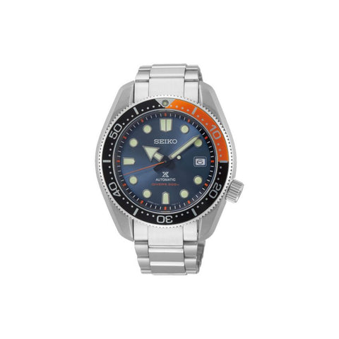 Seiko Prospex Twilight Special Edition Divers Watch SPB097J1