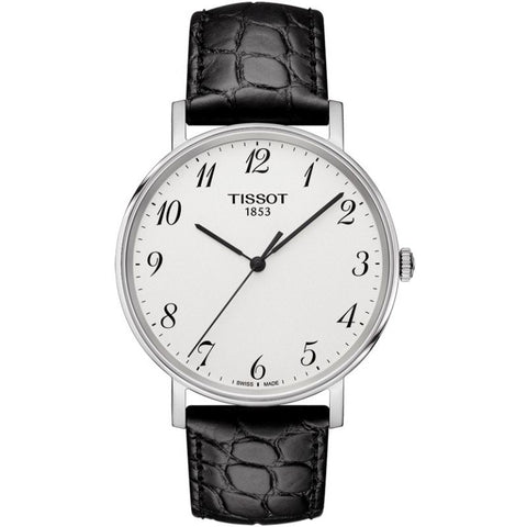 Tissot Everytime Medium Gents Watch