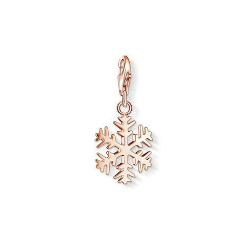 Nomination 18ct Gold Happy Birthday Charm 030121 09