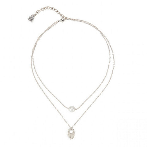 UNO de 50 - Candy-Candy Necklace 4104062