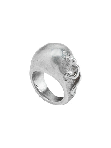 UNO de 50 - Miley Ring 4101035