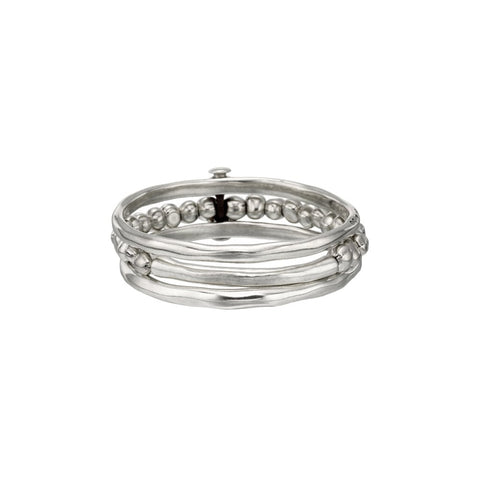 UNO de 50 - Another Round Bracelet 4105126