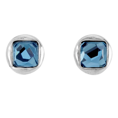UNO de 50 - The Jejewel Earrings 4103032