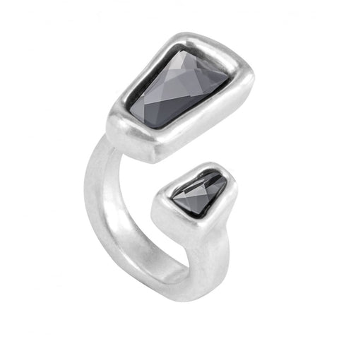 UNO de 50 - Ladymatic Ring 4101032