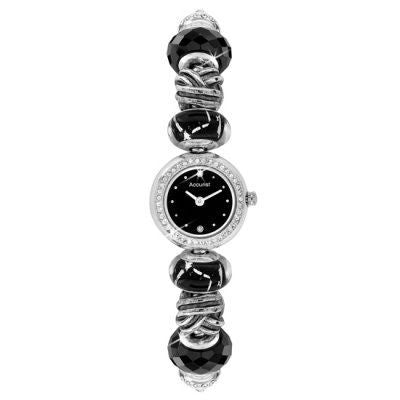 Accurist By Charmed Ladies Watch LB1712B