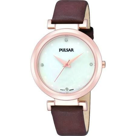 Pulsar Ladies' Dress Watch PH8090X1