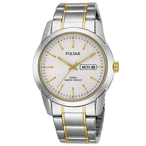 Pulsar Men's Watch Pulsar PJ6023X1 1005026