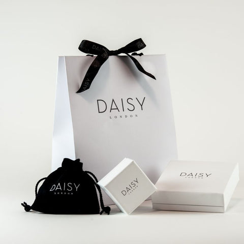 Daisy 10mm Ring SR712