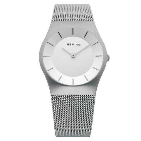 Bering Ladies Classic Collection Watch  11930-001