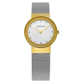 Bering Ladies Watch 10126-001