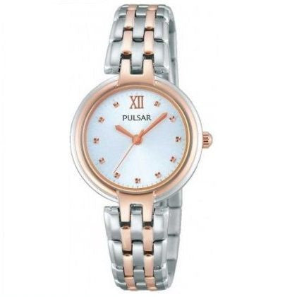 Pulsar Ladies' Dress Watch PH8116X1