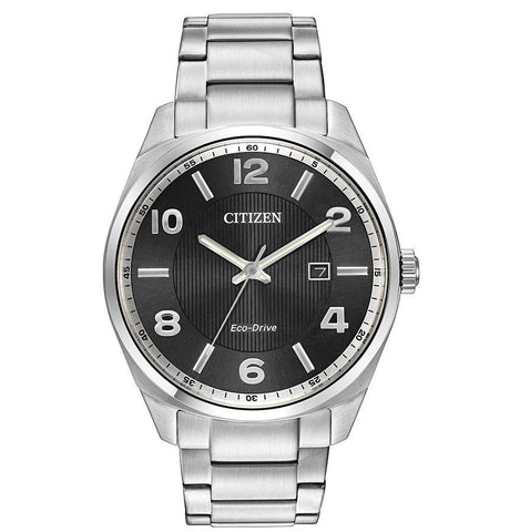 Citizen Gents Eco Drive Watch BM7320-52H