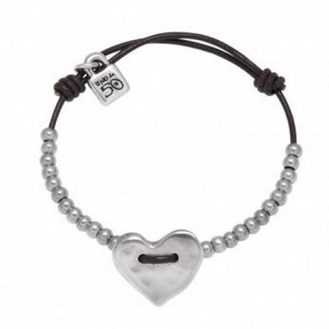 UNO de 50 - I Love It Bracelet 4105112