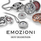 Emozioni by Hot Diamonds