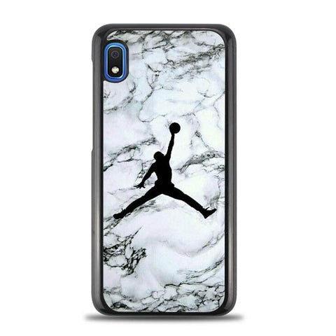 Air Jordan Marbel O6798 Samsung Galaxy A10e Case