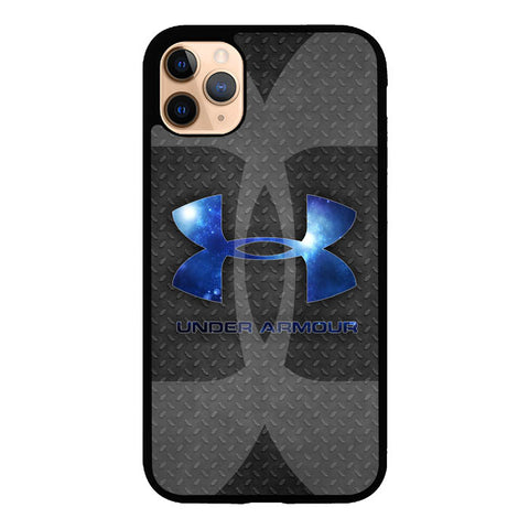 Under Armour Z3128 iPhone 11 Pro Max Case
