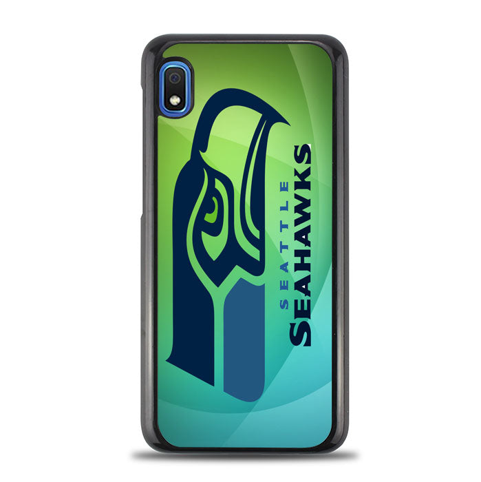 Seattle Seahawks Logo Z3149 Samsung Galaxy A10e Case