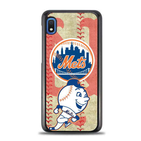 New York Mets Z3208 Samsung Galaxy A10e Case