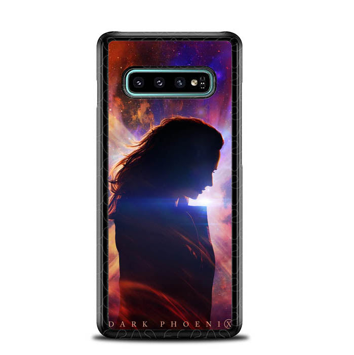Dark Phoenix Z4361 Samsung Galaxy S10 Plus Case New Year Gifts 2020-Samsung Galaxy S10 Plus Case-Recovery Case