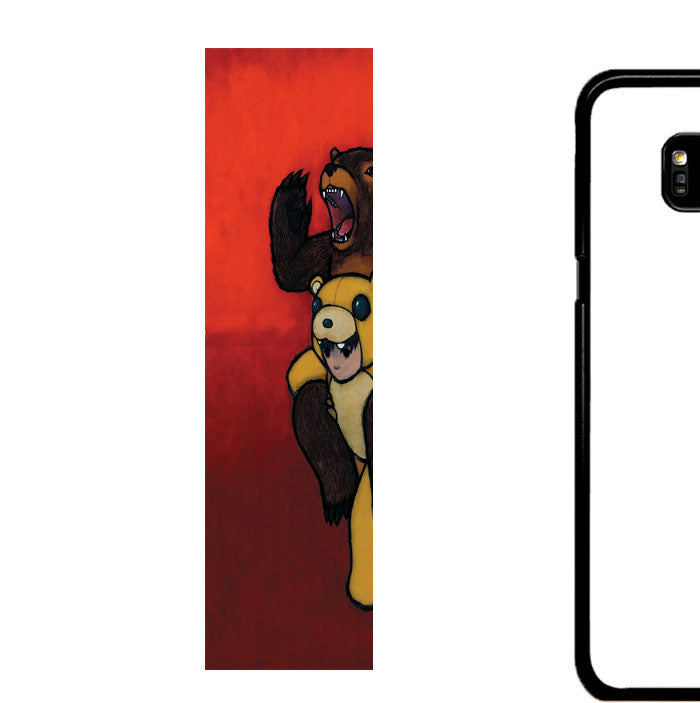 Fall Out Boy Folie a Deux A1270 Samsung Galaxy S8 Plus Case New Year Gifts 2020-Samsung Galaxy S8 Plus Cases-Recovery Case
