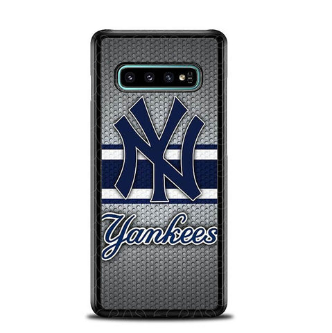 Yankees Wallpapaer FJ0760 Samsung Galaxy S10 Plus Cover Cases