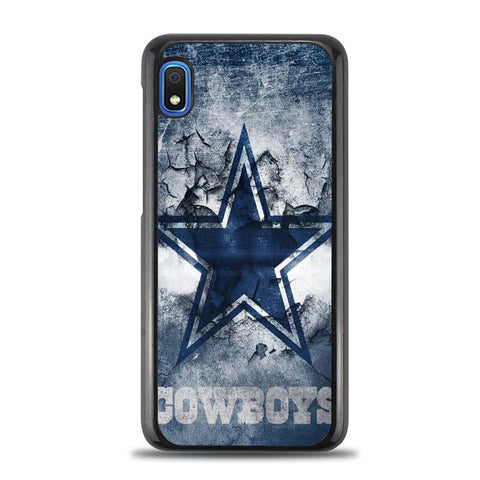 Awesome Dallas Cowboy X6223 Samsung Galaxy A10E Case