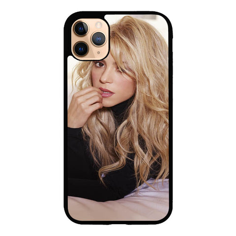 shakira X9986 iPhone 11 Pro Max Cover Cases