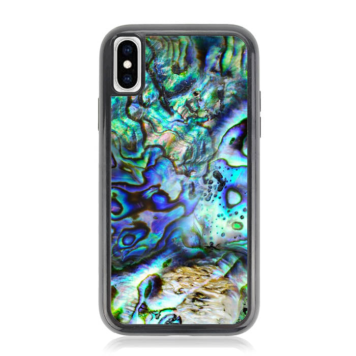 abalone W8505 iPhone XS Max Case