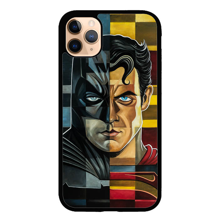 DC W8912 iPhone 11 Pro Case-iPhone 11 Pro Case-Recovery Case