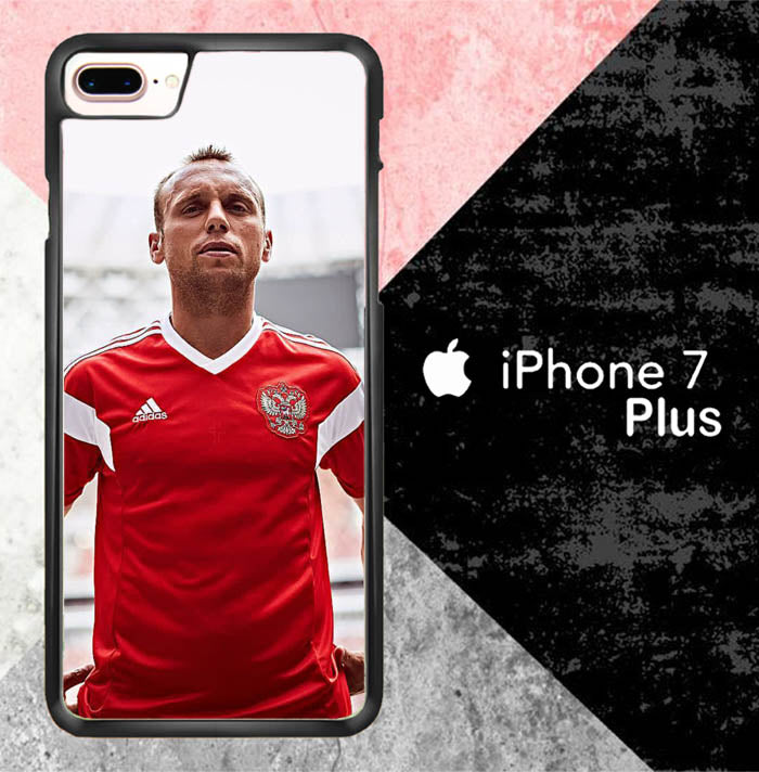 The Russia Home Kit Host Of World Cup 2018 J0521 iPhone 7 Plus Case New Year Gifts 2020-iPhone 7 Plus Cases-Recovery Case