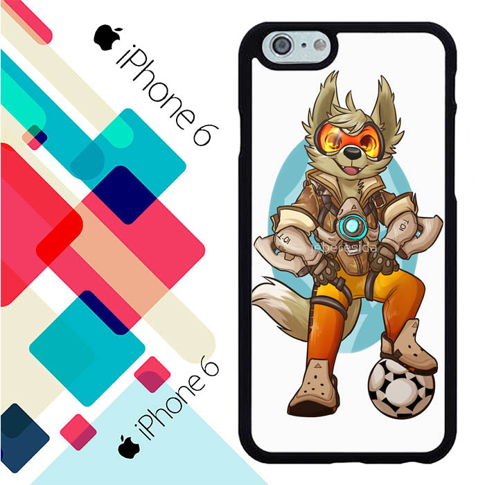 Zabivaka fan art iPhone 6 | 6S Case Christmas Gifts | Xmas Presents and Gift Ideas-iPhone 6 | 6S Cases-Recovery Case