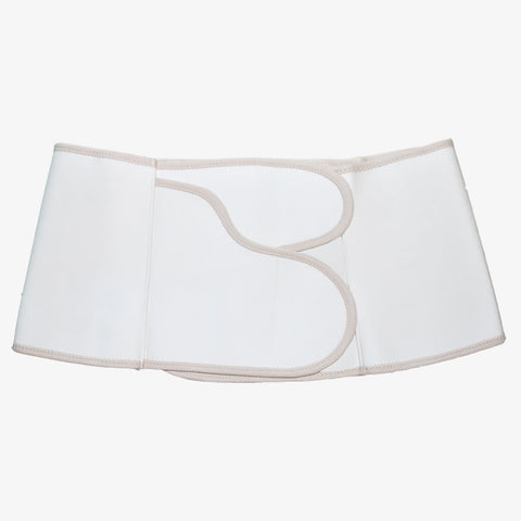 Belly Bandit - BFF Belt in Cream