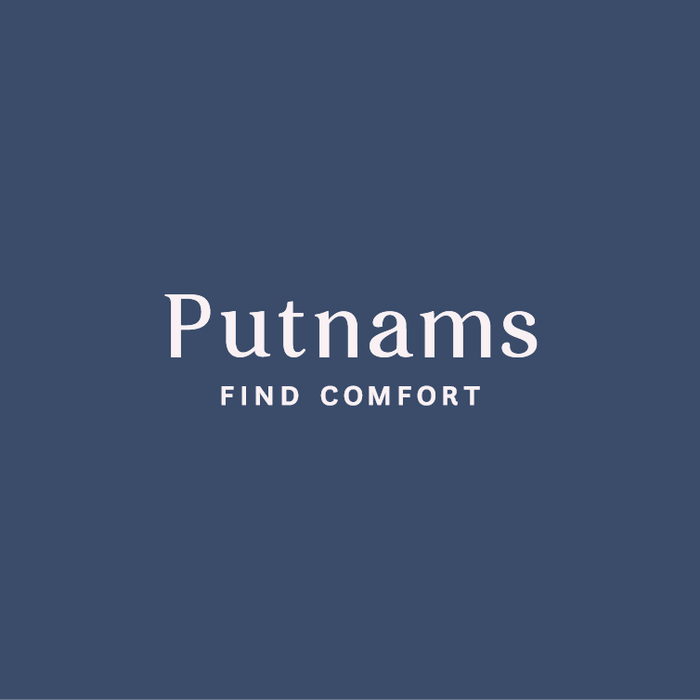 Putnams-FindComfort-Logo