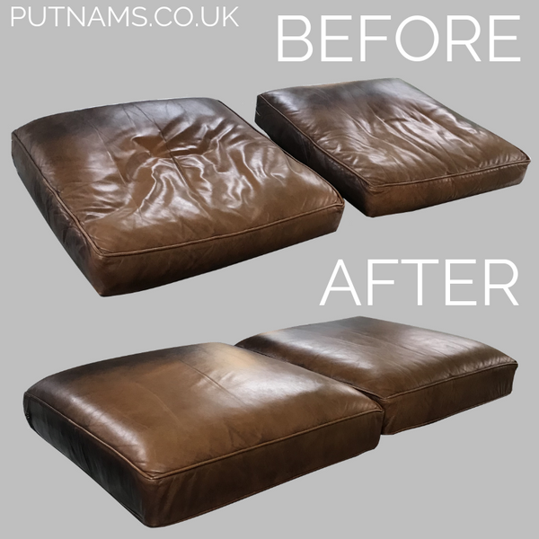 sofa cushion refilling plymouth ivybridge plympton devon plymstock tavistock