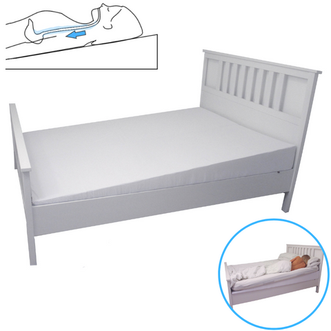 mattress tilter full bed under mattress