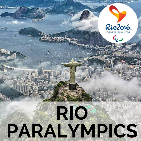 rio paralympics wheelchair cushions official 2016 games start when