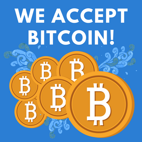 bitcoin accept payment pillows mattresses bitpay pay with digital currency
