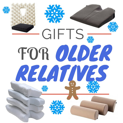 gifts for older relatives uk fast delivery last minute