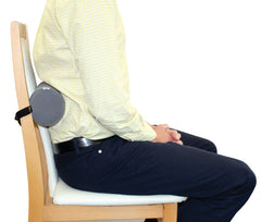 lumbar roll support buy now