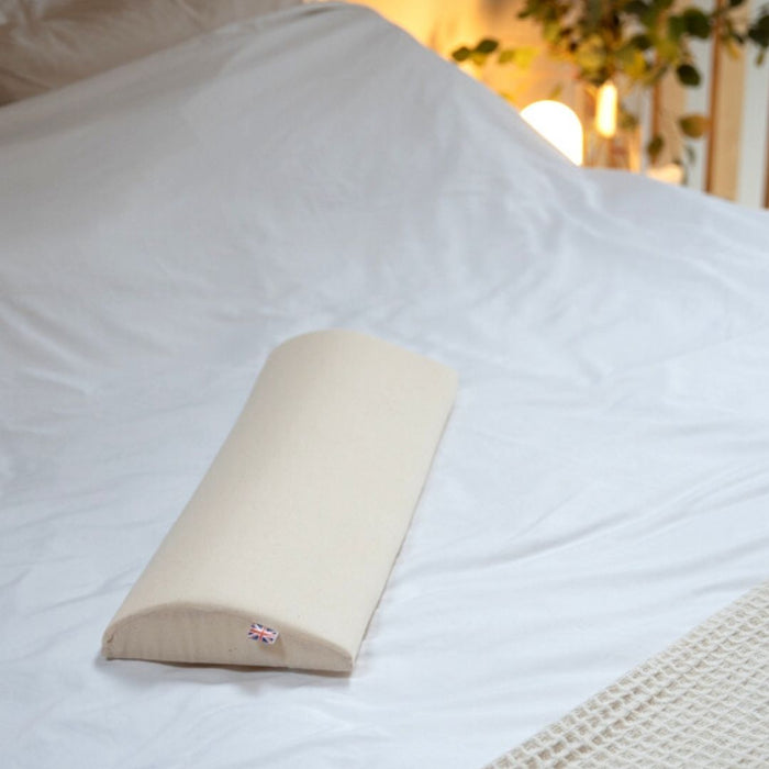 Bed Back Support Pillow