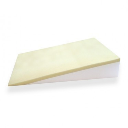 Memory Foam Bed Wedge - Acid Reflux - Putnams uk made